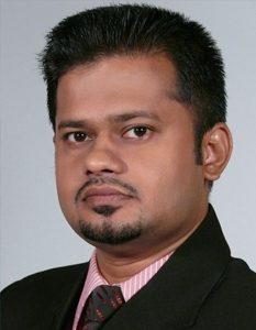 Indika Priyantha-Photo
