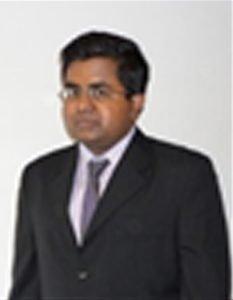 Mr. V.Srivishagan-Photo