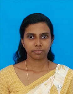 K.P.I.S.Jayasekara-Photo