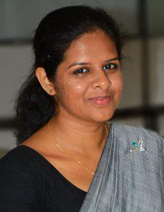 C. Danthanarayana_photo