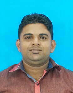 H.M.D.Chandimal_Photo