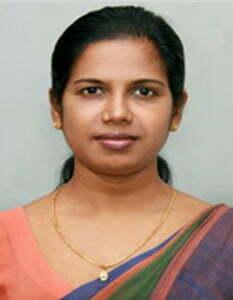 Saranjala Samaranayake_Photo