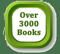 books_bg