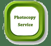photocopy service_bg