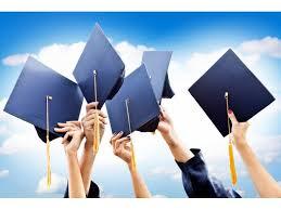 List of Higher National Diploma Awardees-UCM-2015 Batch